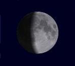 zunehmender Mond/wp-content/plugins/mondphasen/img/m10.png