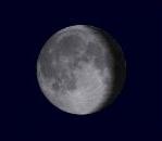 abnehmender Mond/wp-content/plugins/mondphasen/img/m20.png